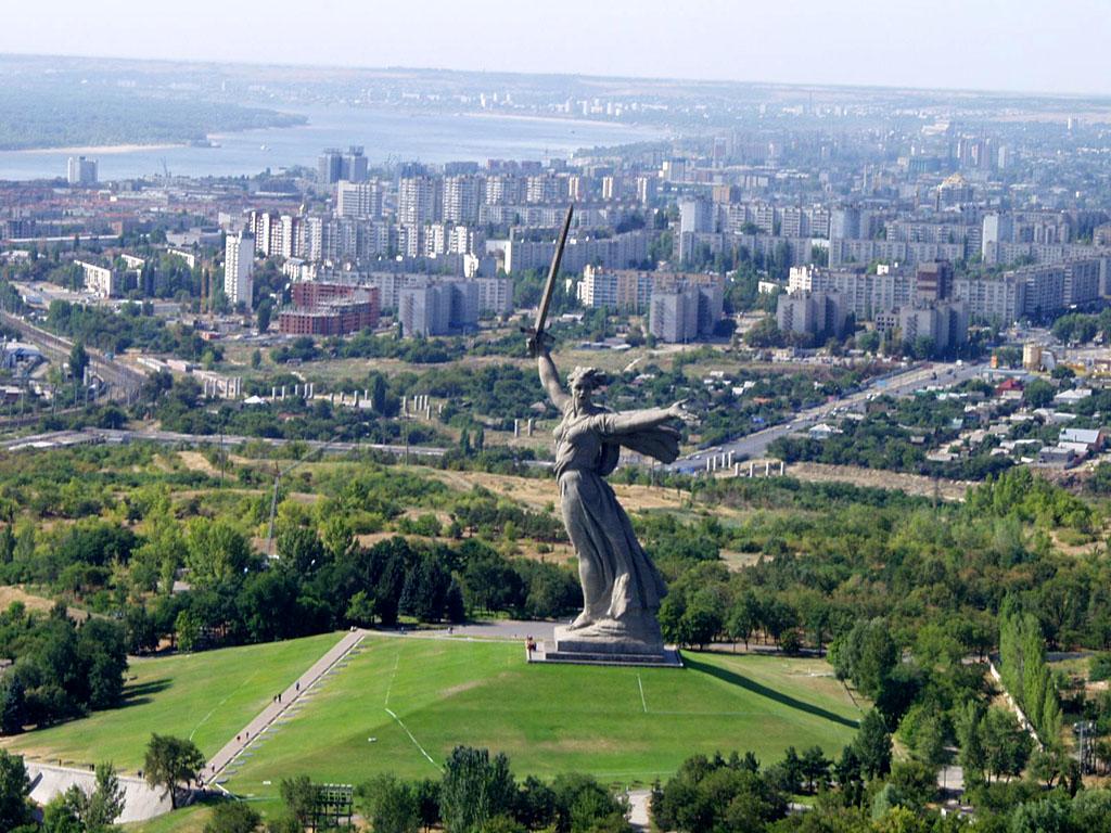 http://volgograddoctor.ucoz.ru/Volgograd1.jpg